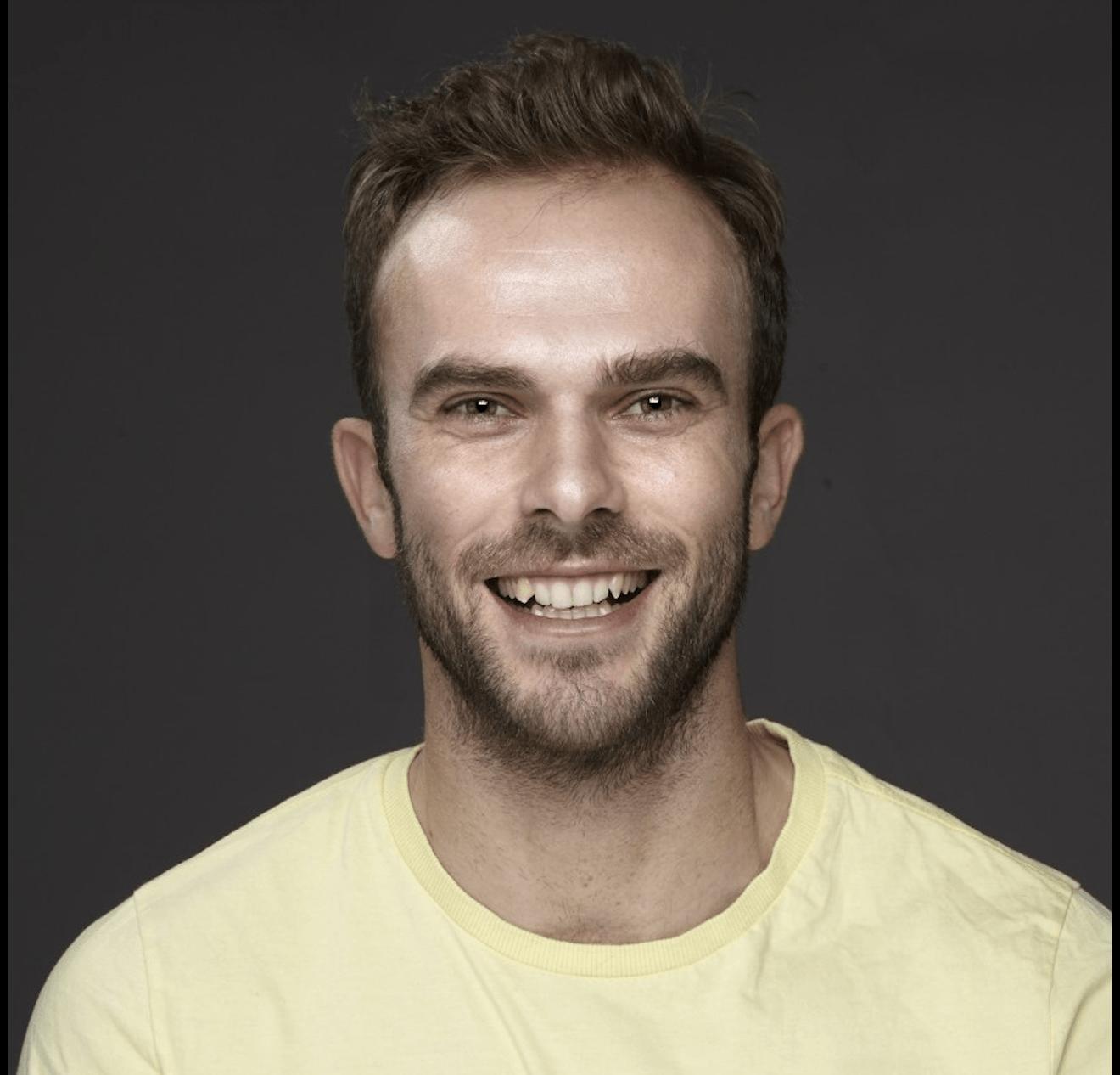 Thomas Perrels